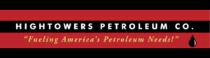 Hightowers-Petroleum-Company