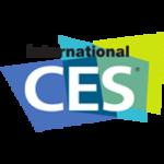 International-CES