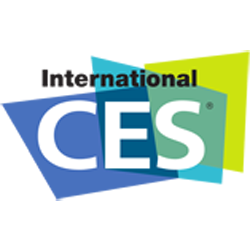 International-CES