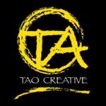 TAO- Creative