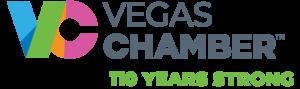 Vegas Chamber