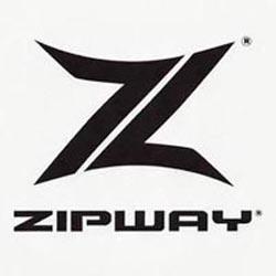 Zipway