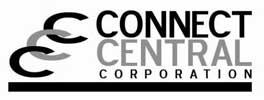 connect-central-logo