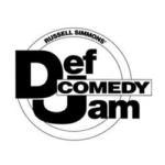 def-comedy-jam