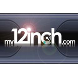 my12inch