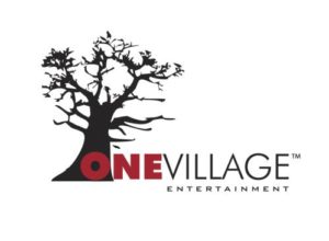 Endorsement - One Village